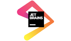JetBrains's Partner