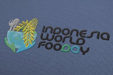 EVENT: INDONESIA WORLD FOOD DAY